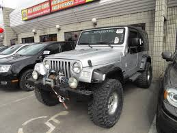 2005 jeep wrangler unlimited u2013 all about cars
