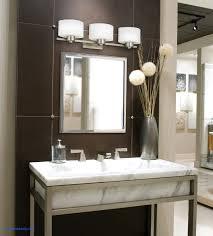 small bathroom mirror ideas top 59 magnificent big bathroom mirrors melbourne traditional mirror