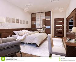 chambre a air anglais chambre à coucher style anglais inspirations avec chambre coucher
