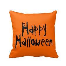 online get cheap halloween fabric patterns aliexpress com