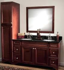 rta bathroom cabinets u2013 justbeingmyself me