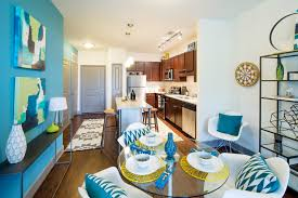 1 bedroom apartments in atlanta ga luxury apartments in atlanta midtown 755north apartments