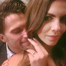 vanderpump rules katies hair styles vanderpump rules stars katie maloney and tom schwartz are engaged