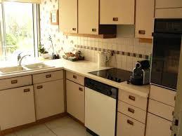 renover porte de placard cuisine changer les portes des meubles de cuisine awesome changer porte