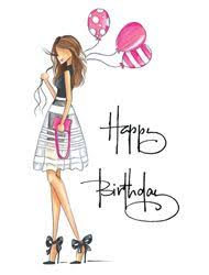 Sketch Birthday Card Sketch Greeting Cards Google Search Art Cards Pinterest