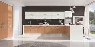 cuisine italienne meuble meuble cuisine italienne moderne couleurs pour cuisine moderne