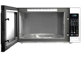 Microwave Toaster Combo Lg Lg Stainless Countertop Microwave Lcrt2010st Abt