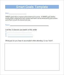 19 goal setting worksheets for elementary students 1000