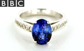 painite engagement ring what ring gemstones are a better investment or store of value than