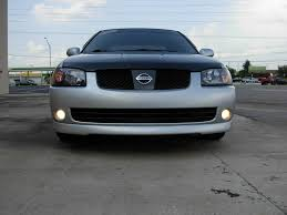 nissan sentra jdm b15 official car whoring thread page 13 allsentra com the