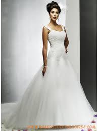 magasin robe de mariã e nantes créateur robe de mariée nantes