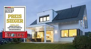 Weber Haus Preise Preise Leistungen Der Weberhaus Fertighäuser