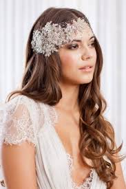 wedding hair veil wedding hairstyle with veil img2