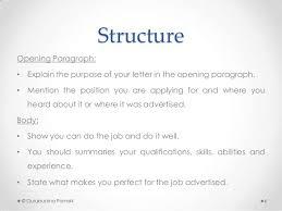 job application u0026 resume