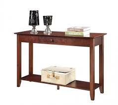 Kitchen Console Table With Storage Furniture Console Tables Storage Kitchen Console Table With