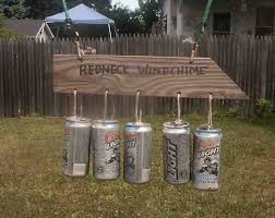 11 best redneck hillibilly party plans images on pinterest
