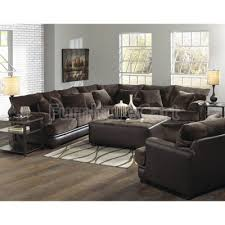 Best Sectional Living Room Sets Gallery Home Design Ideas - Living room sectional sets
