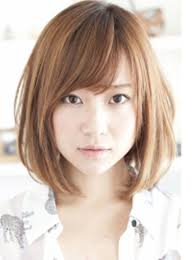 hairstyles asian hair best asian haircuts for women modern hairstyles this is images hair