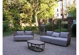 swing ethimo sofa milia shop