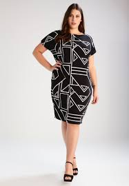 designer women u0027s clothing online uk live unlimited london