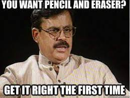 Funny Asian Memes - pin by sam on desi humour pinterest desi humor memes and humour