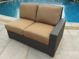 Outdoor Patio Furniture Atlanta by Sonoma Wicker Outdoor Patio Furniture Atlanta