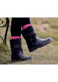 womens dubarry boots sale dubarry roscommon boots from a hume uk