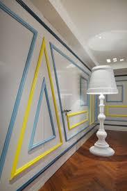 home fantasy design inc beijing fantasy by dariel studio
