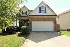 Soo Overhead Doors by For Sale In Meadowthorpe Elem District Area Lexington Kentucky