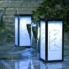 best solar powered outdoor lights ideas on solar home