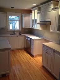 custom cabinets coquitlam custom kitchen cabinets sheremeta custom built kitchen