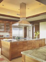 most popular kitchen cabinet color kitchen simple most popular kitchen cabinet color 2014 home