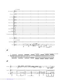 un gran bel vasco alba chiara sheet and notes by vasco musicnoteslib