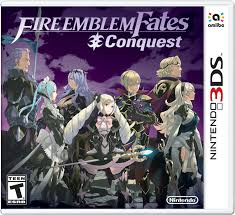 fire emblem awakening leveling guide fire emblem fates fire emblem wiki fandom powered by wikia