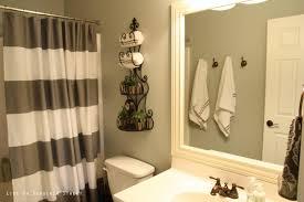 bathroom color ideas bathroom impressive bathroom color ideas for painting best