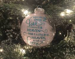 baby remembrance gifts ornament in loving memory gift sympathy ornament wonderful baby