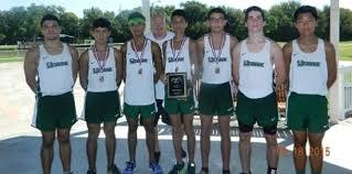mayde creek high school yearbook mayde creek high school houston tx athletics boys cross country
