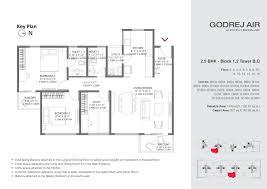 11 x 11 kitchen floor plans floor plan godrej air hoodi circle whitefield oxy plus homes