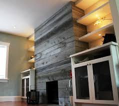 barn wood wall ideas stick reclaimed wood wall panels idea rustic