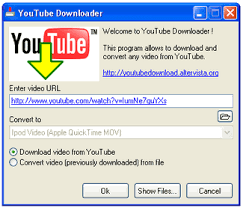 download youtube in mp3 download the latest version of youtube movie downloader free in