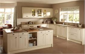 kitchen cabinet shaker style kitchen dazzling white kitchen cabinets shaker style