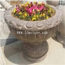 planters garden planter pots ornamental