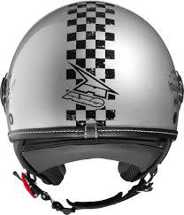 axo motocross boots axo motocross gear es axo subway top cascos motocicleta plata