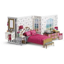 american doll dining table doll beds doll home furniture american
