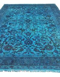 Over Dyed Distressed Rugs Over Dyed Distressed Rugs Techieblogie Info