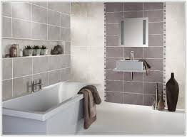 feature wall bathroom ideas feature wall bathroom ideas mosaic feature wall bathrooms