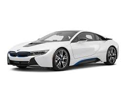 bmw i8 car 2017 bmw i8 coupe ridgefield