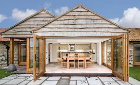 Barn House For Sale Georgejames Barn Conversion Pibsbury Somerton Estate Agents