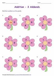 36 best number sense and operations images on pinterest number