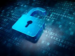 Resume Confidential Information Disclaimer Office Of Privacy Data Security At